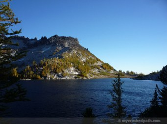 Enchantments_MCP_784