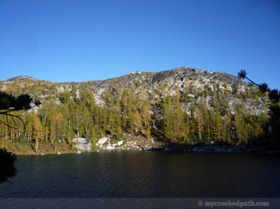 Enchantments_MCP_789