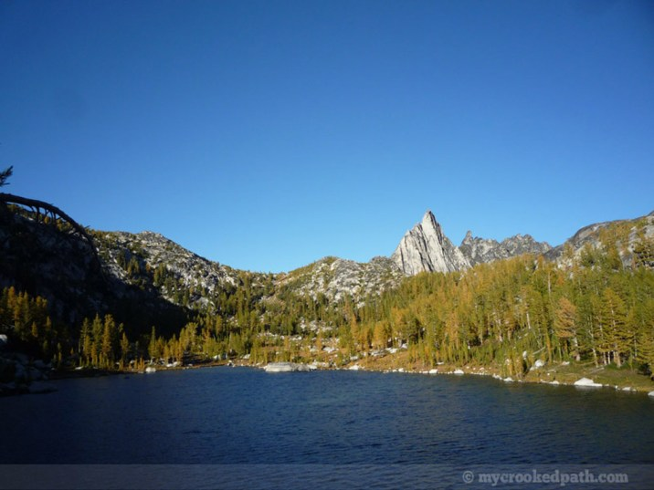 Enchantments_MCP_792