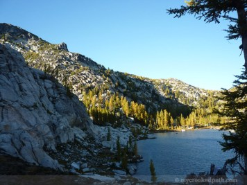 Enchantments_MCP_793