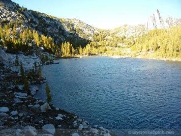 Enchantments_MCP_794