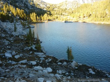 Enchantments_MCP_804