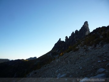 Enchantments_MCP_837
