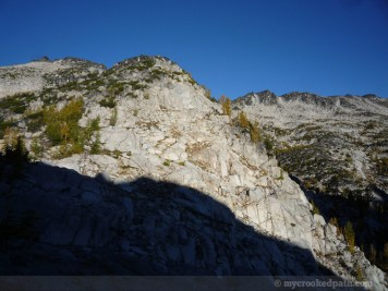 Enchantments_MCP_838