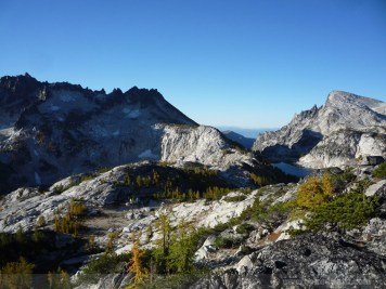Enchantments_MCP_855