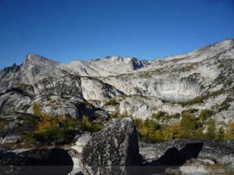 Enchantments_MCP_881