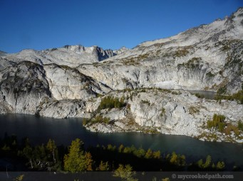 Enchantments_MCP_883