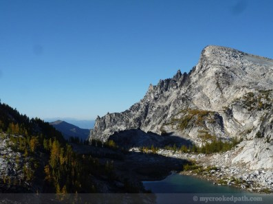 Enchantments_MCP_893