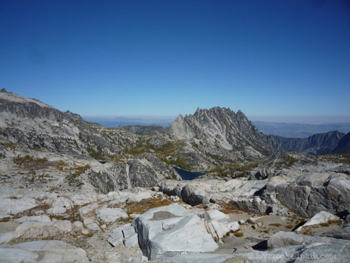 Enchantments_MCP_935