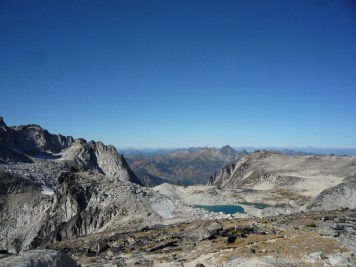 Enchantments_MCP_951
