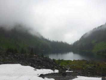 Lake22_MCP_64