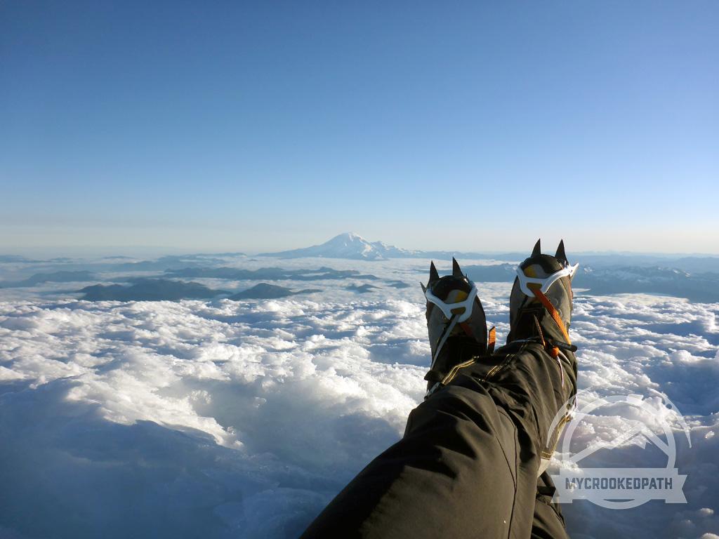 38eba258191 Mt. Adams – MyCrookedPath