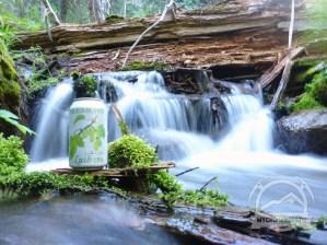 My favorite beer ;)
