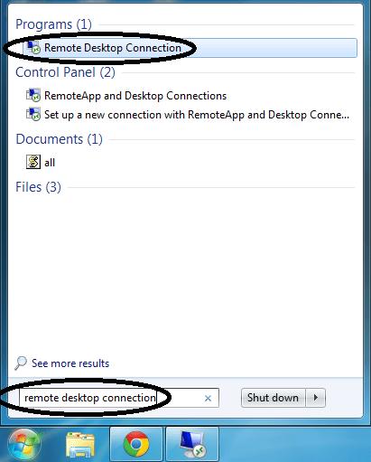 mycroweb_koneksiRDC1