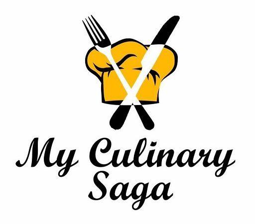 My Culinary Saga