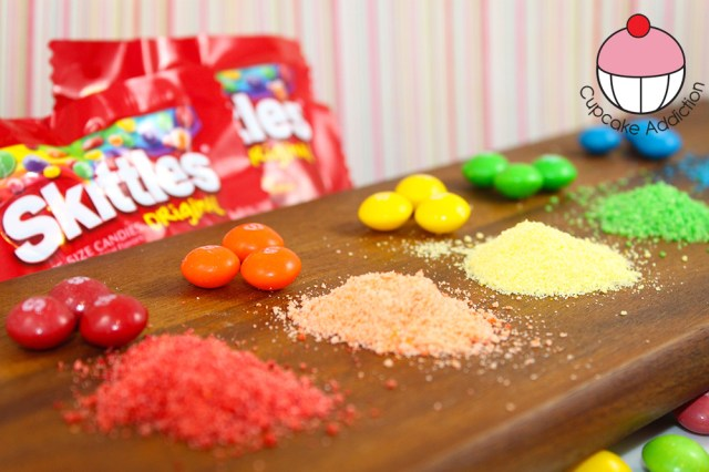 skittles-sprinkles-diy-blog