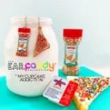 fairy_bread_earrings_earcandy_by_mycupcakeaddiction