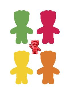 Sour-Patch-Kids-Template