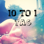 TAG: 10 to 1