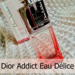 Review: Dior Addict Eau Délice