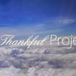 Tag: The Thankful project