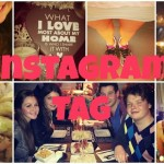 Tag: Instagram