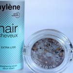Review: Mylène styling serum en multi color oogschaduw