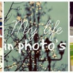 My life in photo's: maart 2014