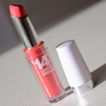 Review: Maybelline SuperStay MegaWatt – Burst of Coral