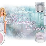 Essence Hidden Stories collectie