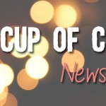 My Cup of Care nieuws #1