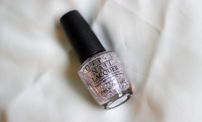 OPI-muppets_world_tour-review (4)