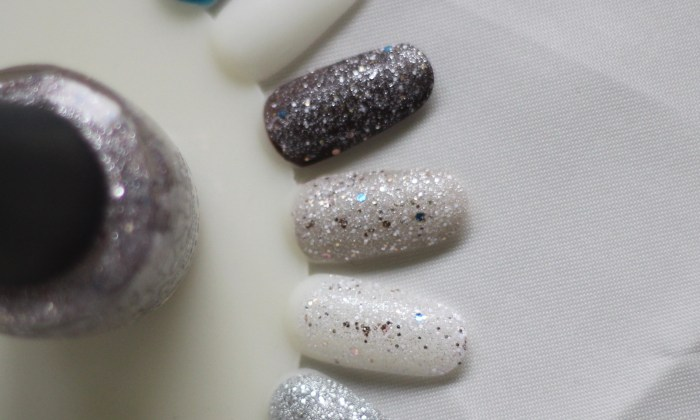 OPI-muppets_world_tour-review (6)