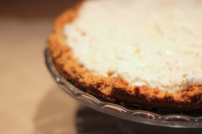 lemon-pie-recept (1)