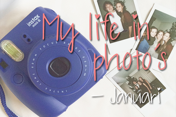 mylifeinphotos-januari