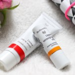 Review: Dr. Hauschka
