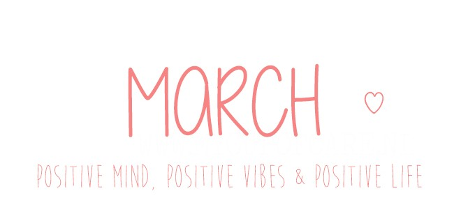 maart-quote-new_month