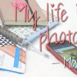 My life in photo's – maart 2015 #2