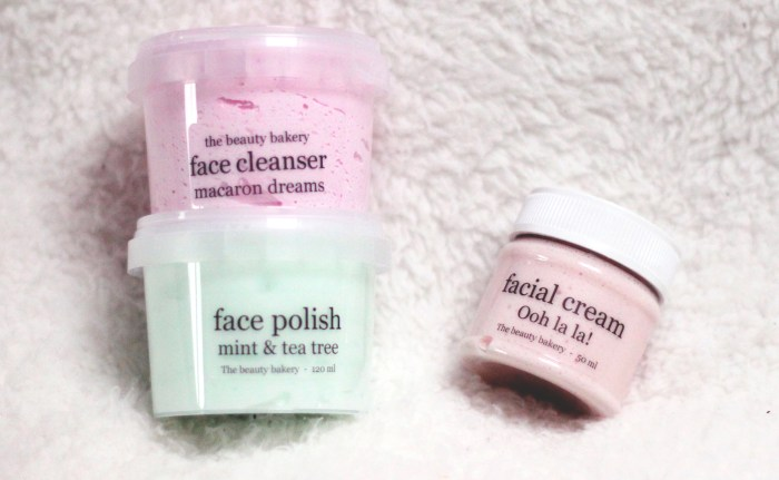 tbb-review-face (2)