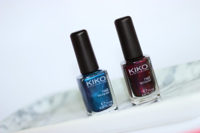 kiko-review-nail-lacquer (2)