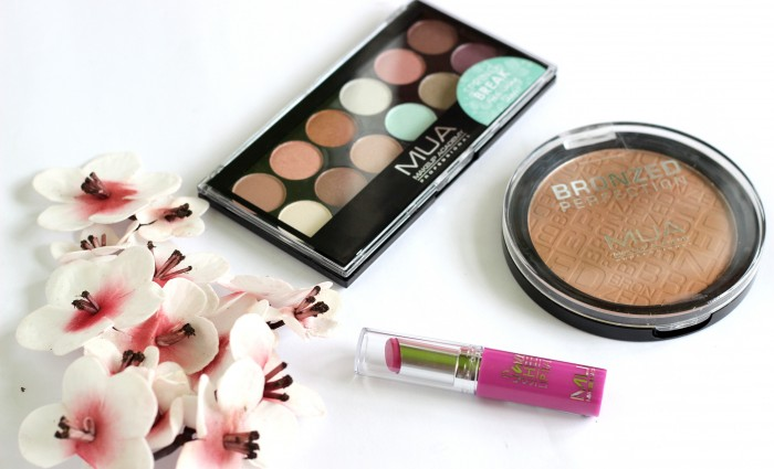 mua-review-springbreak (8)