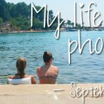 My life in photos – september 2015 #2