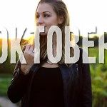 New Month: oktober 2015 – Halloween & Boektober
