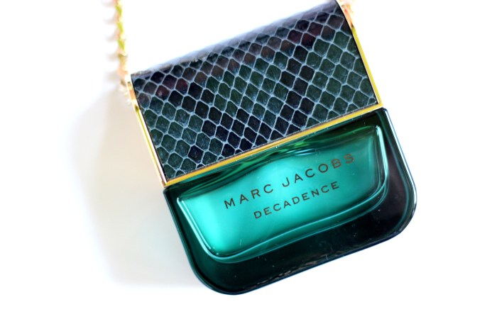 review-decadence-marc_jacobs (5)