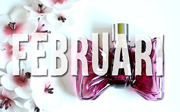 NEWMONTH-feb