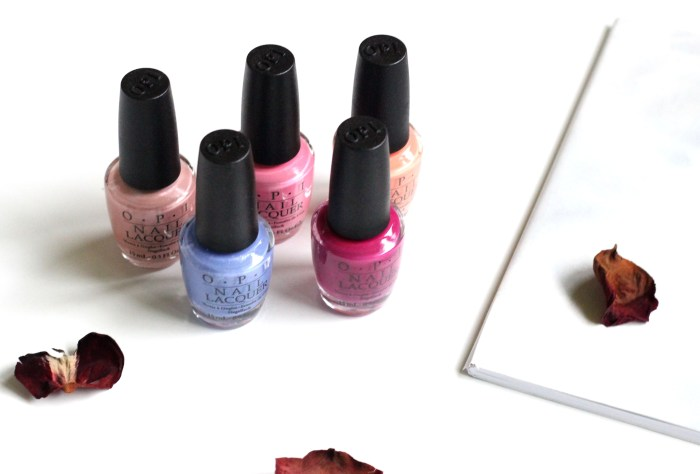 review-opi-new_orleans (6)