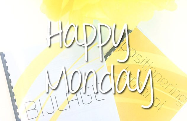 happy-monday-afst