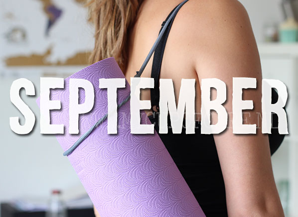 NEWMONTH-september