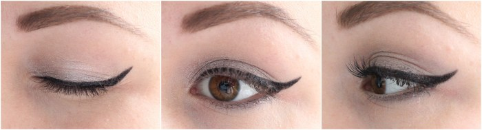 review_eyeliner_make-up-studio-1