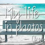 My life in photos – oktober 2017 #3